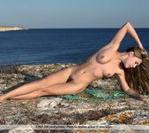 Mermaid - Rubie - Femjoy 11