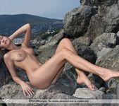 Mystic Lady - Lena - Femjoy 4