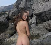 Mystic Lady - Lena - Femjoy 9