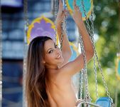 Touch - Lorena G. - Femjoy 2