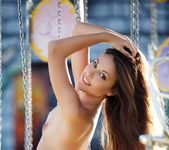 Touch - Lorena G. - Femjoy 3
