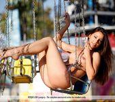 Touch - Lorena G. - Femjoy 6