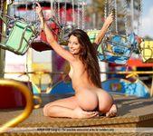 Touch - Lorena G. - Femjoy 8