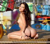 Touch - Lorena G. - Femjoy 9
