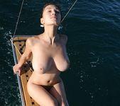 Cruise - Sofie - Femjoy 3