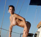 Cruise - Sofie - Femjoy 8
