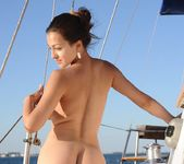Cruise - Sofie - Femjoy 11
