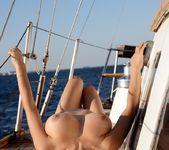 Cruise - Sofie - Femjoy 13