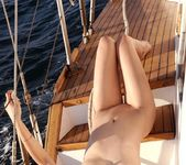Cruise - Sofie - Femjoy 14