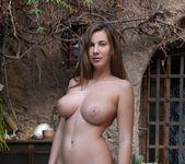 Garden Eden - Josephine 7