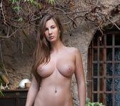 Garden Eden - Josephine 9