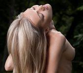 Sun Bath - Eleonora - Femjoy 8