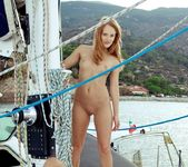 Sail With Us - Denisa 3
