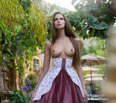Paradise - Simona - Femjoy 2