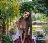 Paradise - Simona - Femjoy 3