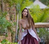 Paradise - Simona - Femjoy 5