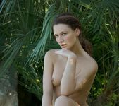 Cool Shade - Helena - Femjoy 12