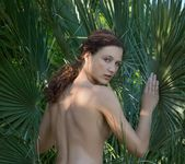 Cool Shade - Helena - Femjoy 16