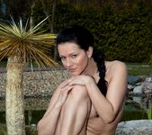 I Need Love - Kylie - Femjoy 4