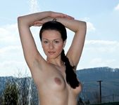 I Need Love - Kylie - Femjoy 7
