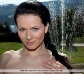 I Need Love - Kylie - Femjoy 9