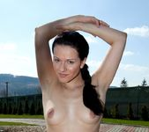 I Need Love - Kylie - Femjoy 12