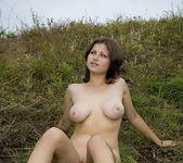 Sunny Hill - Paloma - Femjoy 9