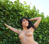 The Garden Of Eden - Jayla 2