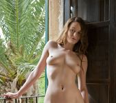 Intimate Moments - Anna-leah 2