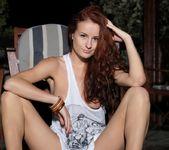 Desire - Ivana E. - Femjoy 8