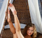 Skyswing - Anne P. - Femjoy 6