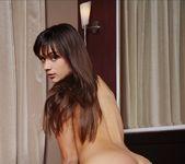 Passion - Paulina - Femjoy 3