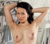 The Way I Am - Kylie - Femjoy 7