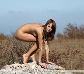 Sunday Walk - Maya - Femjoy 9