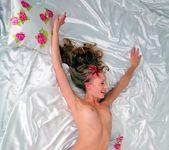 Candy - Nicolle - Femjoy 15
