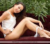 Hot And Wet - Lorena G. 4