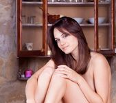 Yes - Maya - Femjoy 3