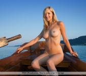 Goddess - Corinna - Femjoy 3