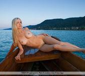 Goddess - Corinna - Femjoy 15