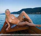 Goddess - Corinna - Femjoy 16