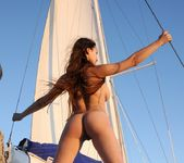 Sail With Me - Sofie - Femjoy 12