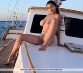 Sail With Me - Sofie - Femjoy 16