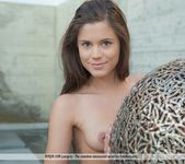 More Of Me - Caprice - Femjoy 2