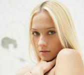 Backstage - Desiree - Femjoy 12