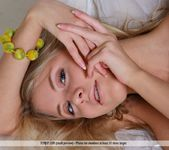 Please Me - Xana - Femjoy 13