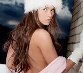Heat Me Up - Benita - Femjoy 14
