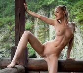 Wild Nature - Eleonora 7