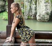 Wild Nature - Eleonora 11