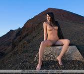 Vision - Jayla - Femjoy 16