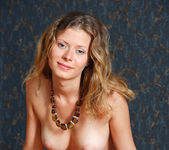 Like A Cat - Anne P. - Femjoy 7